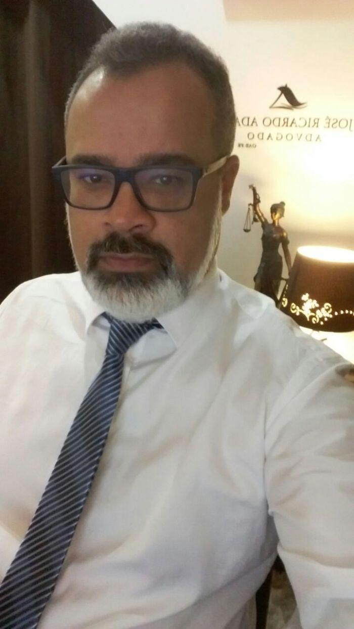 dr ricardo adam advogado lei seca